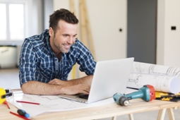 tax planning for contractors